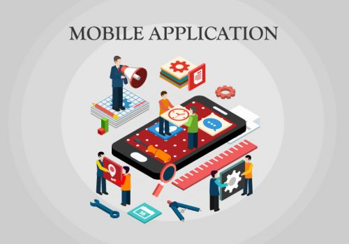 mobile-application