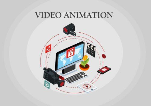 video-animation